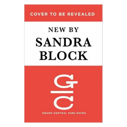 Secret Room (Paperback) (Sandra Block) - image 1 of 1