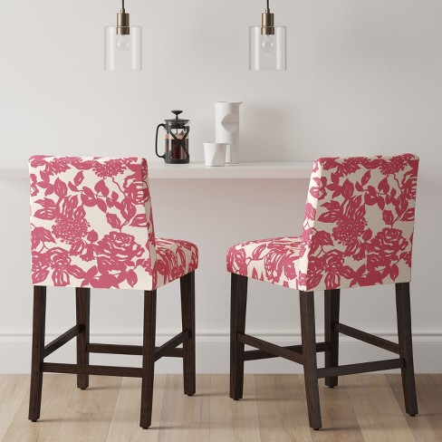 25 Modern Counter Stool Project 62 Target