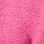 heathered pink