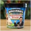 Ben & Jerry's Ice Cream Americone Dream - 16oz - image 3 of 6