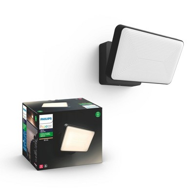 Philips Hue White Welcome LED Floodlight