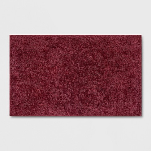 Soft Solid Bath Mat - Opalhouse™ - image 1 of 1