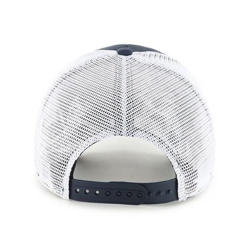 3a9e7b1b301 U.S. Soccer Operation Hat Trick Raycroft Adjustable Cap Hat By Fan Favorite    Target
