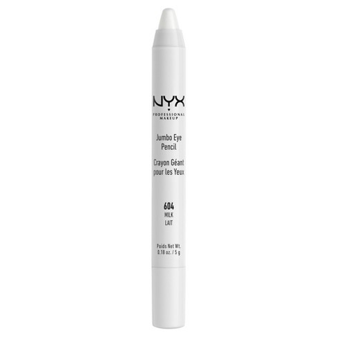 NYX Professional Makeup Jumbo Eye Pencil - image 1 of 1