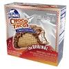 Klondike Original Choco Taco Ice Cream Dessert - 4ct - image 3 of 4
