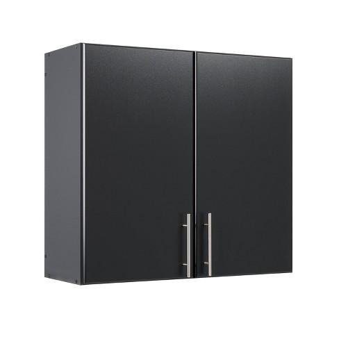 "Elite 32"" Wall Cabinet - Prepac - image 1 of 4"