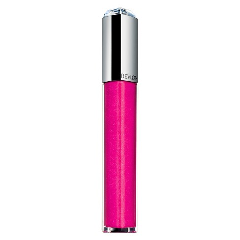 Revlon Ultra HD Lip Lacquer - image 1 of 5