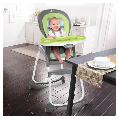 499e16a0a130 Ingenuity™ Trio 3-in-1 High Chair™ - Vesper™   Target