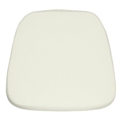 Fabric Cushion - Riverstone Furniture Collection