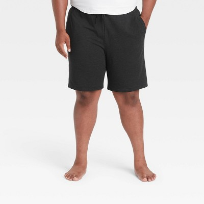 Men's Soft Gym Shorts - All in Motion™