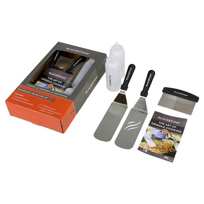 Blackstone Griddle Accessory Kit