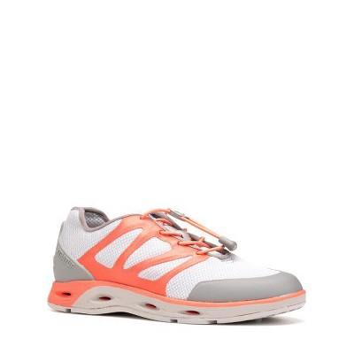 Women's Women's Spindrift Drainage Shoe
