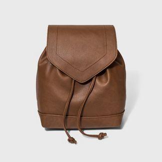 b771ee55626 Cardi Top Handle Crossbody Bag – Universal Thread™ Congac – Target ...