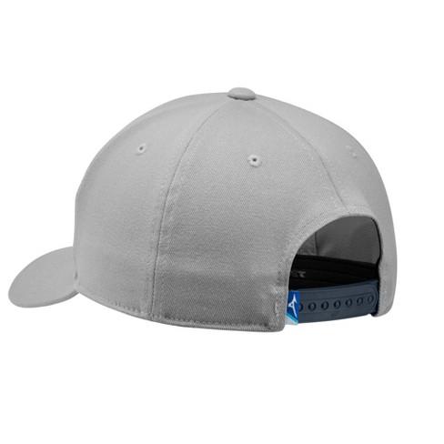 Mizuno 919 Snapback Golf Hat dfb3cdbdc77