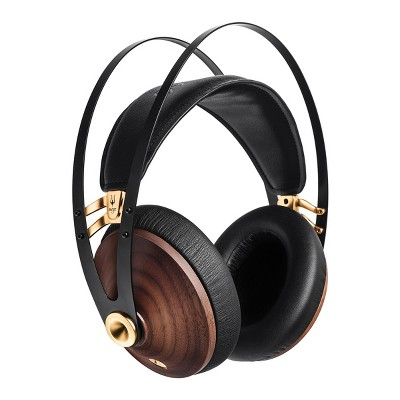 Meze Audio 99 Classics Over-Ear Headphone