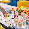 Bai Antioxidant Burundi Blueberry Lemonade - 18 fl oz Bottle - image 3 of 4