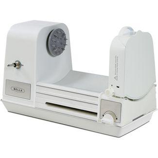 BELLA Spiralizer - 14641