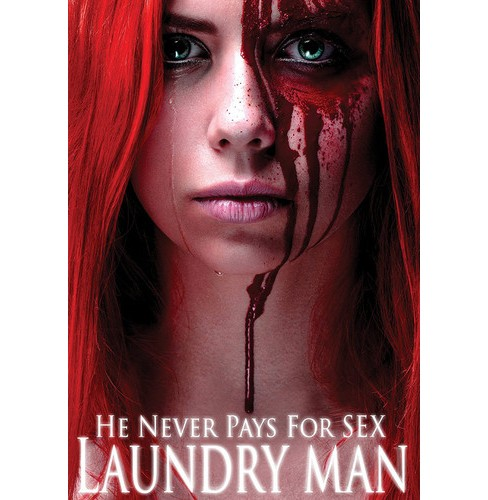 Laundry Man (DVD) - image 1 of 1
