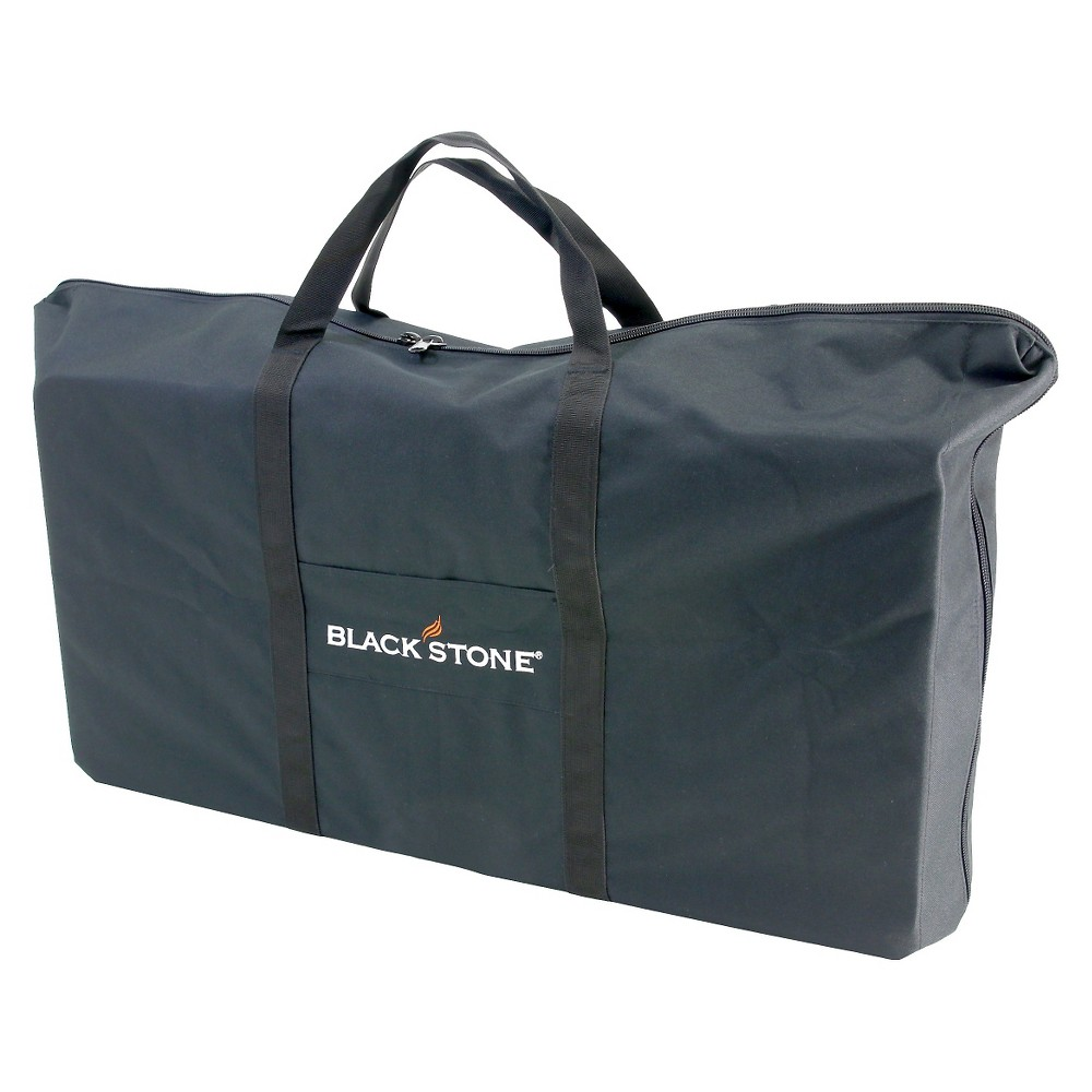 Blackstone 36 Griddle Carry Bag UV Treated, Black 16878076