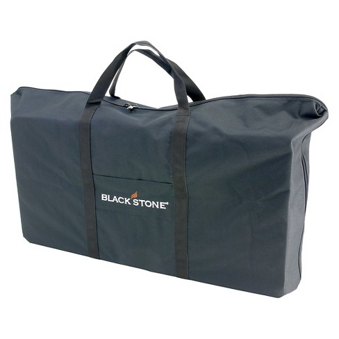 6f765b14857f Blackstone 36