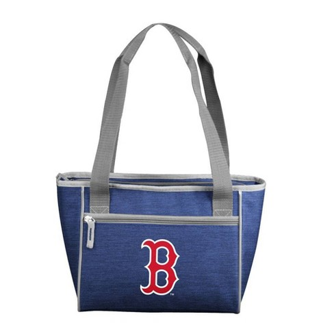 MLB Boston Red Sox 16 Can Cooler Tote - image 1 of 3