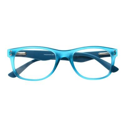 ICU Eyewear - Cotati - Retro Teal
