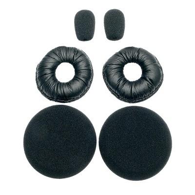 BlueParrott B250 Series Headset Foam Refresher Kit