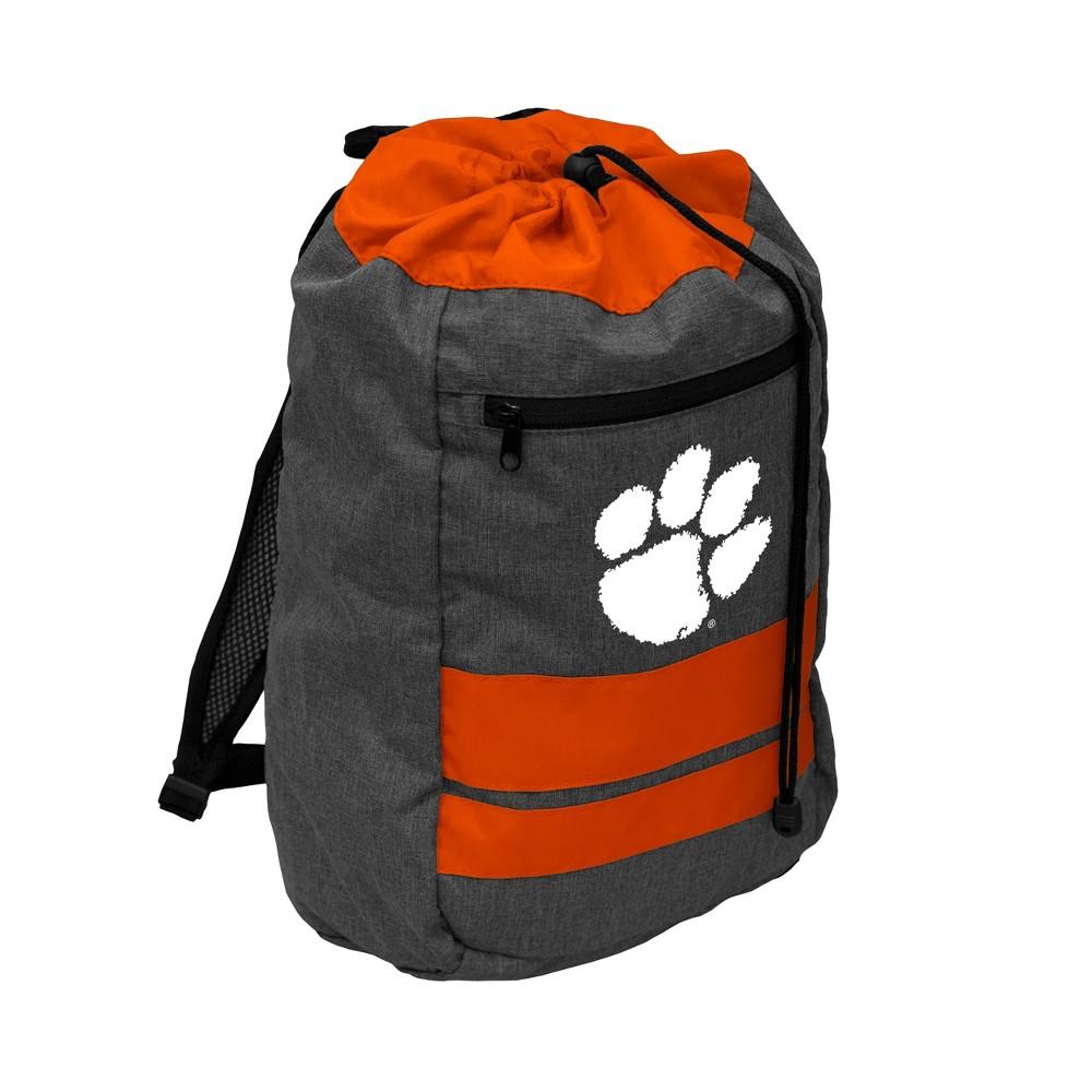 NCAA Clemson Tigers Backpack