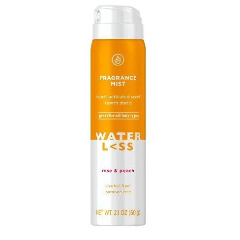 Waterless Mist Hair Treatment - 2.1oz - image 1 of 4
