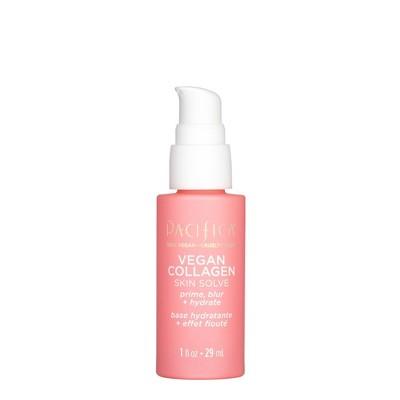 Pacifica Vegan Collagen Skin Solve Primer - 1 fl oz