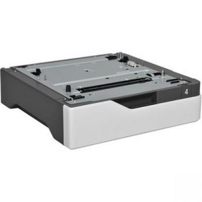 Lexmark 550-Sheet Tray - 1 x 550 Sheet - Plain Paper