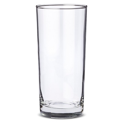Luminarc 15.55oz 16pk Classic Glass Tumblers