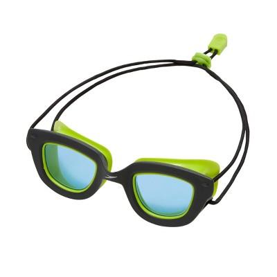 Speedo Kids' Sunny Vibes Goggles