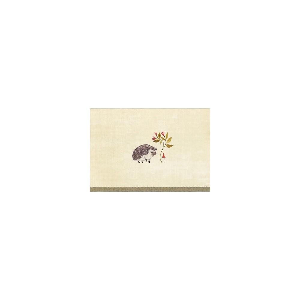 Hedgehog Note Cards - (Stationery) Hedgehog Note Cards - (Stationery)