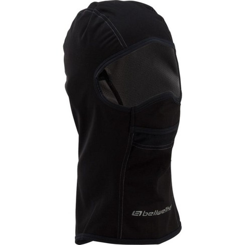 Bellwether Clothing Men's Coldfront Balaclava Balaclava L Black - image 1 of 1
