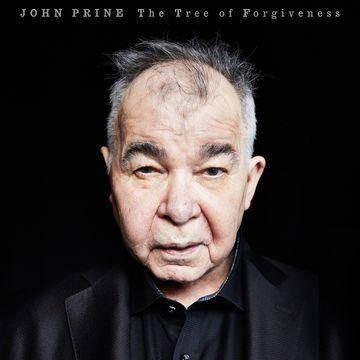 John Prine - Tree Of Forgiveness (Vinyl)