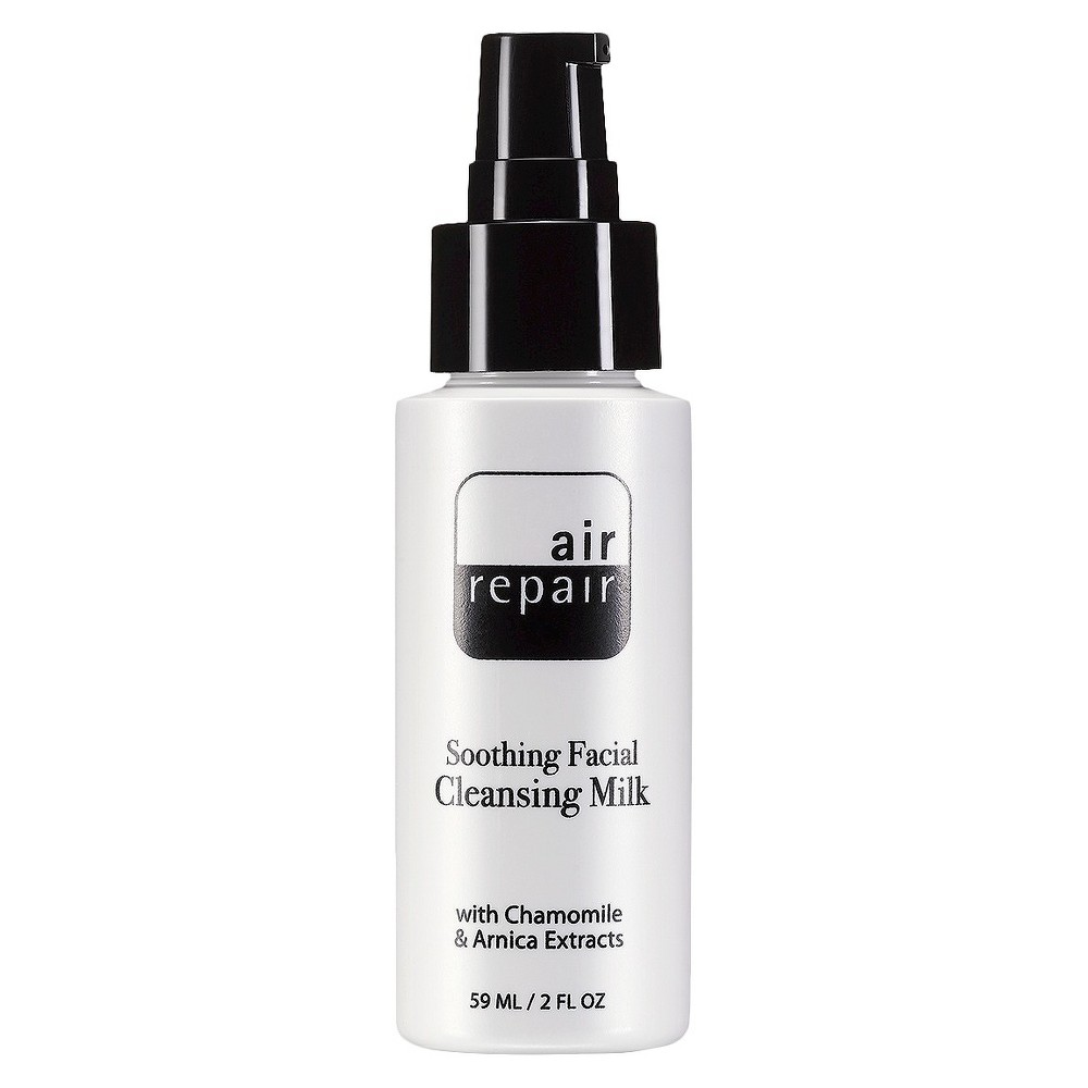 Image of Air Repair Smoothing Facial Cleansing Milk - 2 fl oz