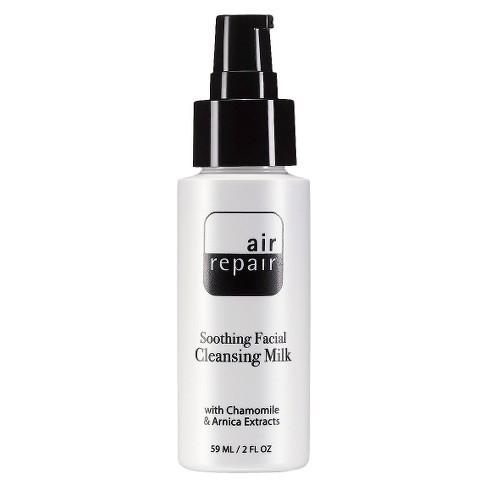 Air Repair Smoothing Facial Cleansing Milk - 2 fl oz - image 1 of 1
