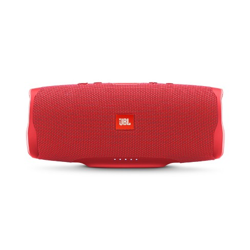 JBL Charge 4 Bluetooth Wireless Speaker - image 1 of 4