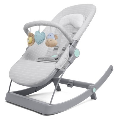 aden + anais 3-in-1 Transition Seat