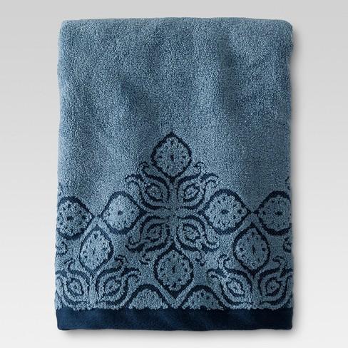 Free $15 to buy towels at Target