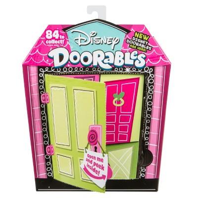Disney Doorables Multi Peek Pack   Season 2 by Disney Doorables