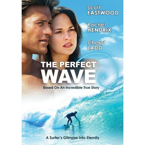 The Perfect Wave (DVD) - image 1 of 1