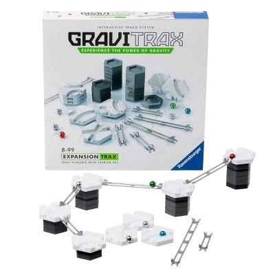 Ravensburger Gravitrax Expansion - Trax