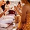 Santa Cristina Pinot Grigio White Wine - 750ml Bottle - image 4 of 4