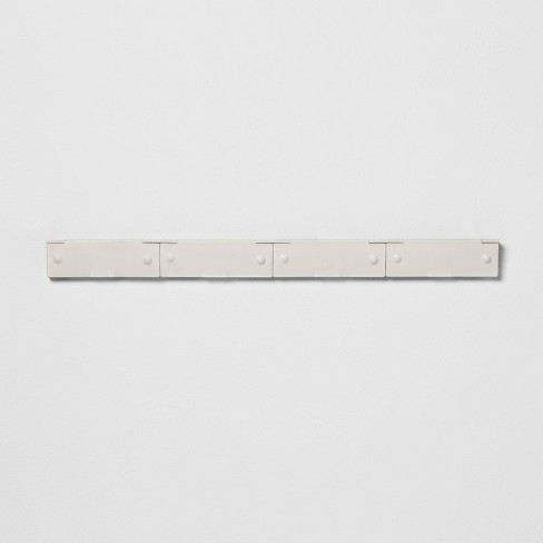 Hinged Picture Hanger - Hearth & Hand™ with Magnolia - image 1 of 3
