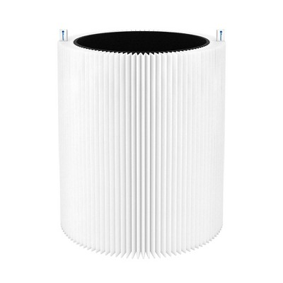 Blueair 311 Auto Particle/Carbon Replacement Air Purifier Filter