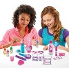 CraZArt My Look Create Your Own Glitter Perfumes Kit - image 3 of 4