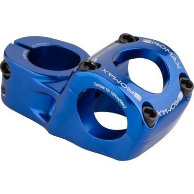 Promax Impact BMX Stems
