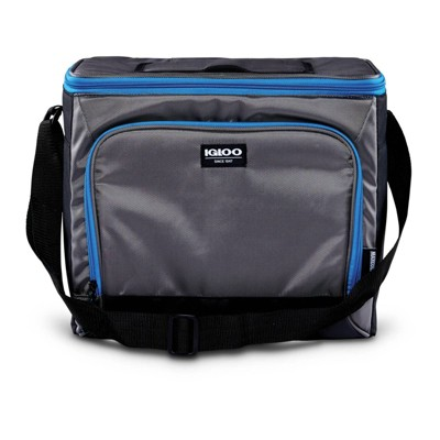 Igloo MaxCold Hard Liner 9qt Cooler